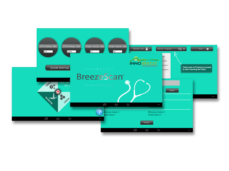 breezescan