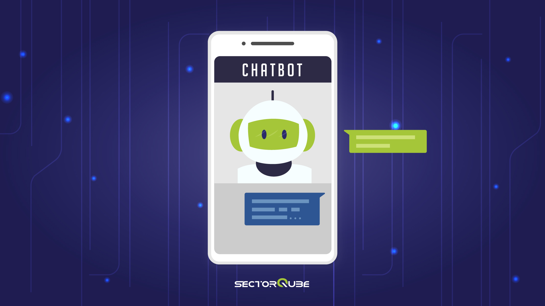 chatbots-sectorqube