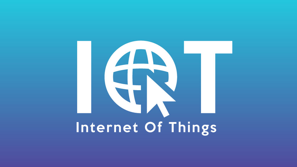 Top 6 Future Predictions of IoT - Writings from SectorQube