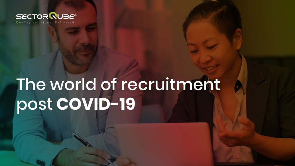 Recruitment Post COVID-19